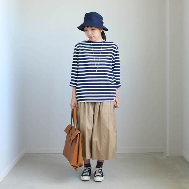 160711_style5_04