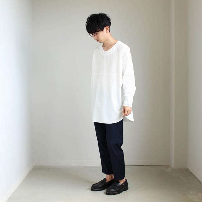 160716_style1_04