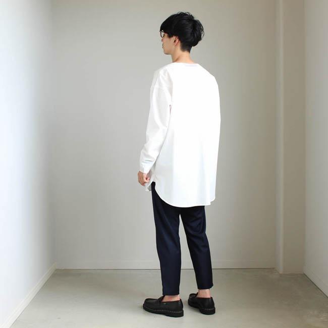 160716_style1_05