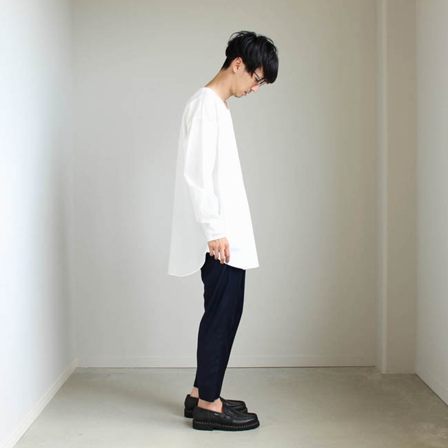 160716_style1_06