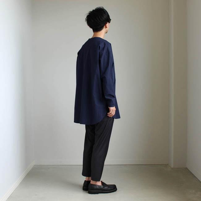 160716_style2_04