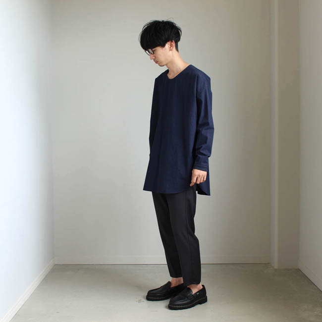 160716_style2_05