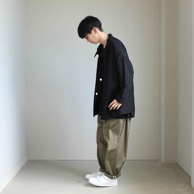 160719_style1_01