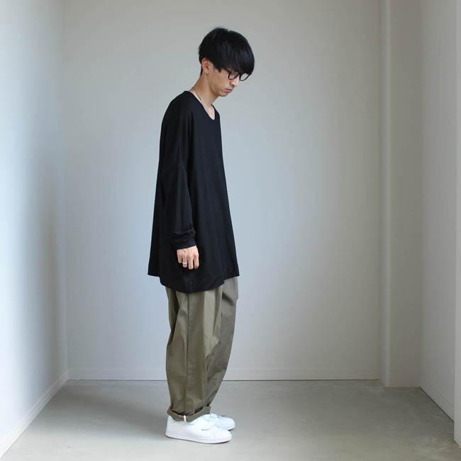 160719_style1_05