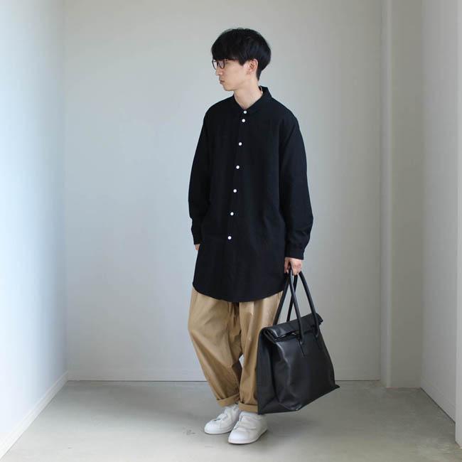 160719_style2_01