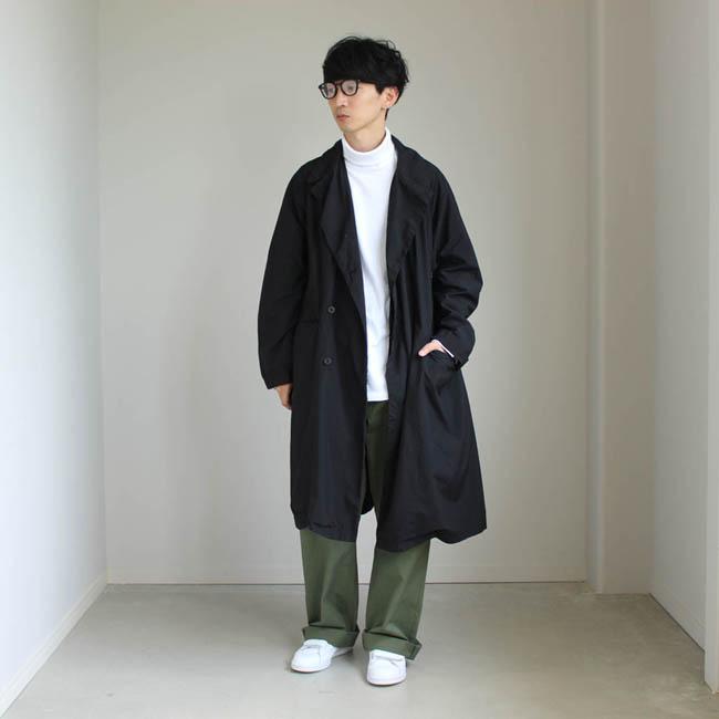 160724_teatora_style1_01