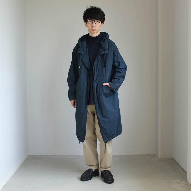 160724_teatora_style1_04