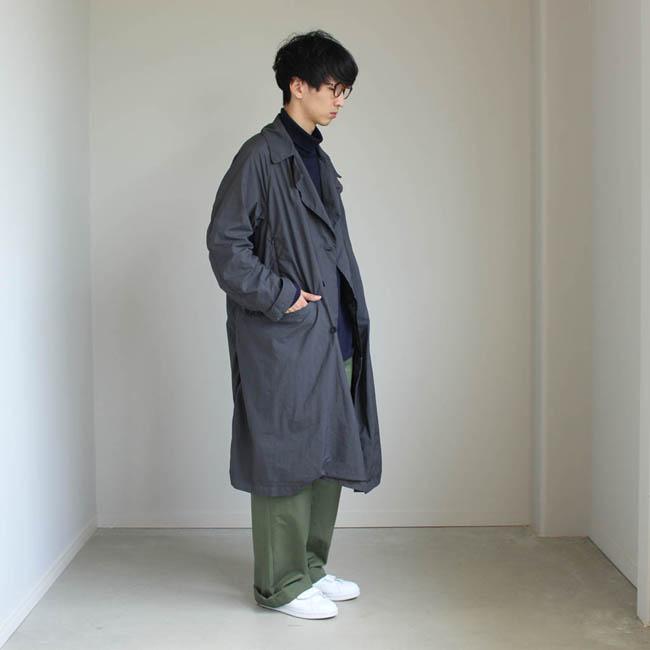 160724_teatora_style1_06