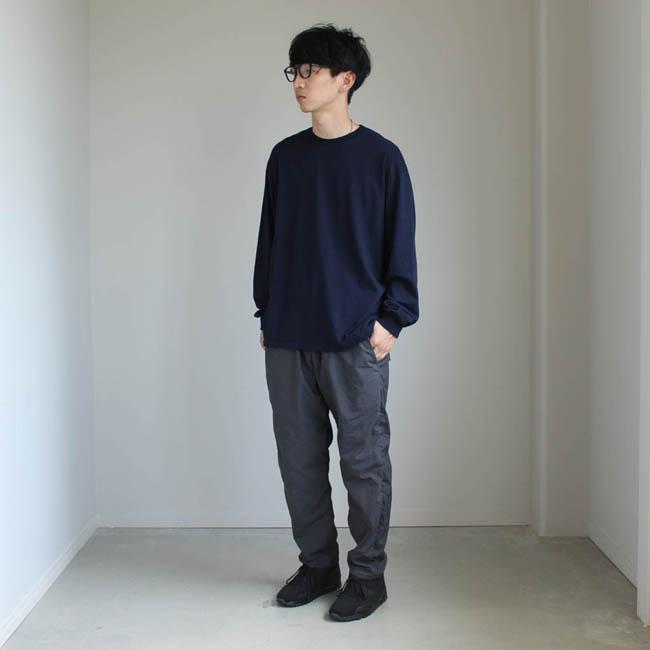 160724_teatora_style1_18