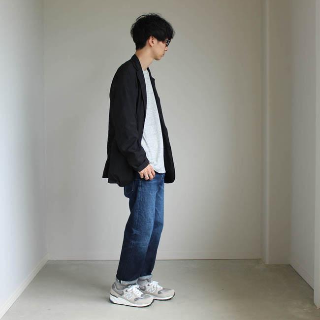 160724_teatora_style1_24