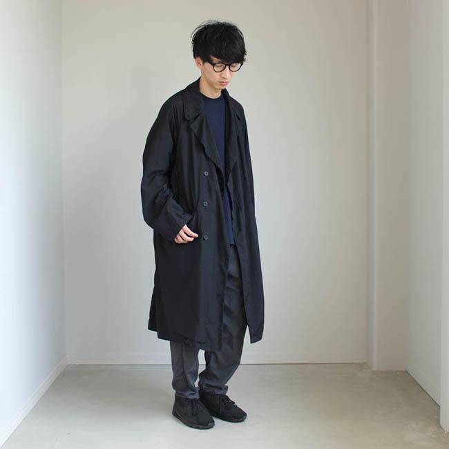 160724_teatora_style1_25