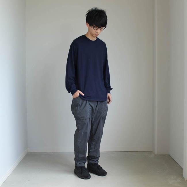 160724_teatora_style1_26