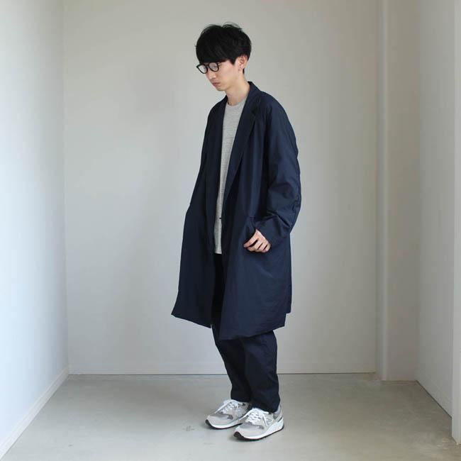 160724_teatora_style1_27