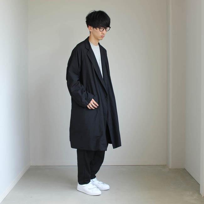 160724_teatora_style2_09