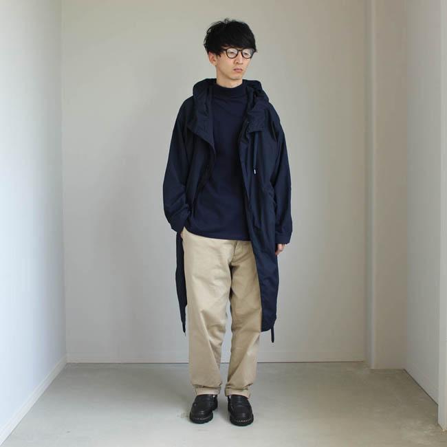 160724_teatora_style2_10