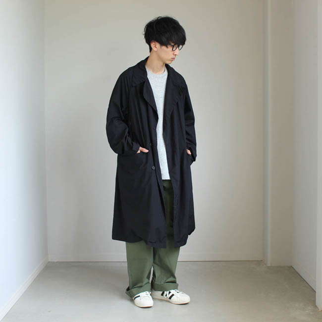 160724_teatora_style2_11