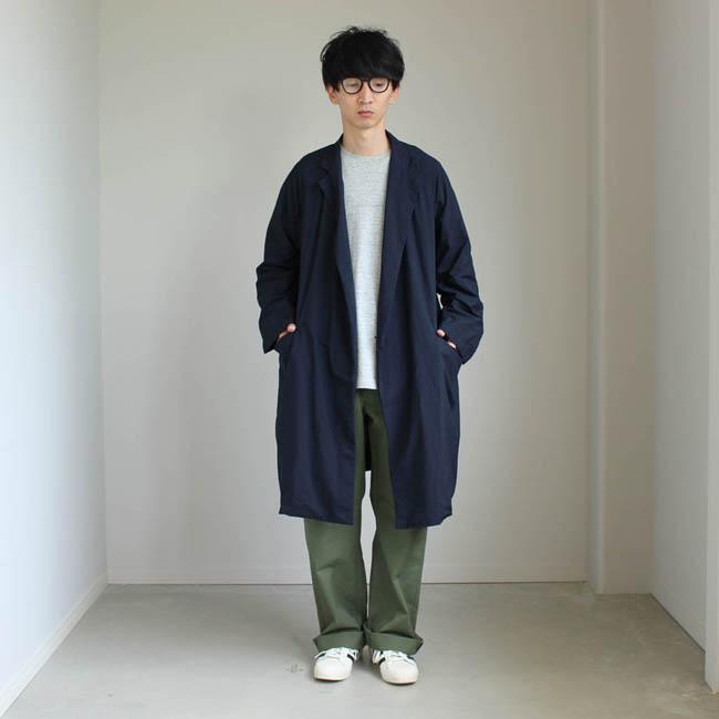 160724_teatora_style2_12