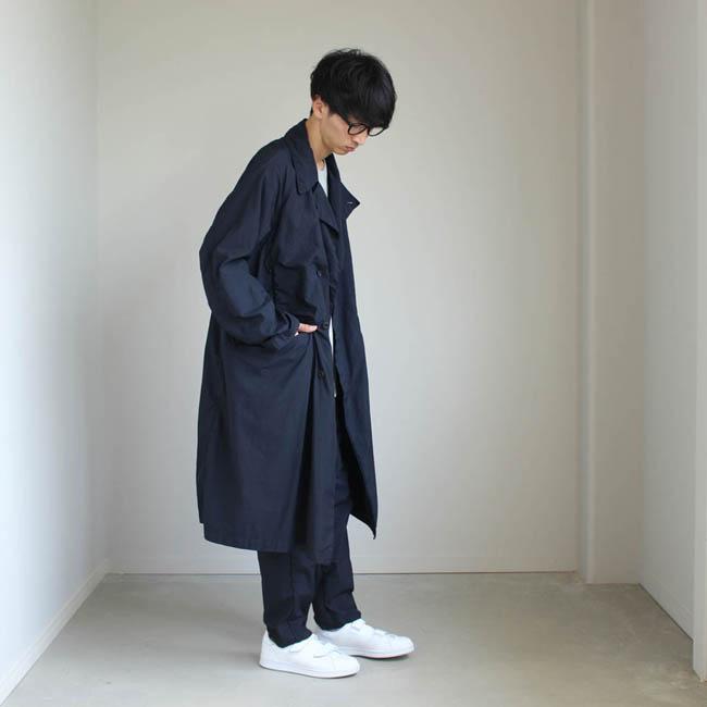 160724_teatora_style2_15