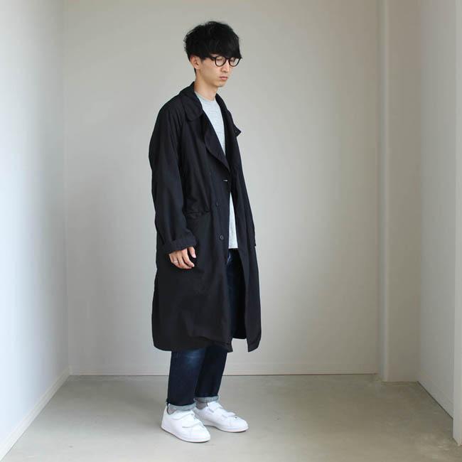 160724_teatora_style2_17