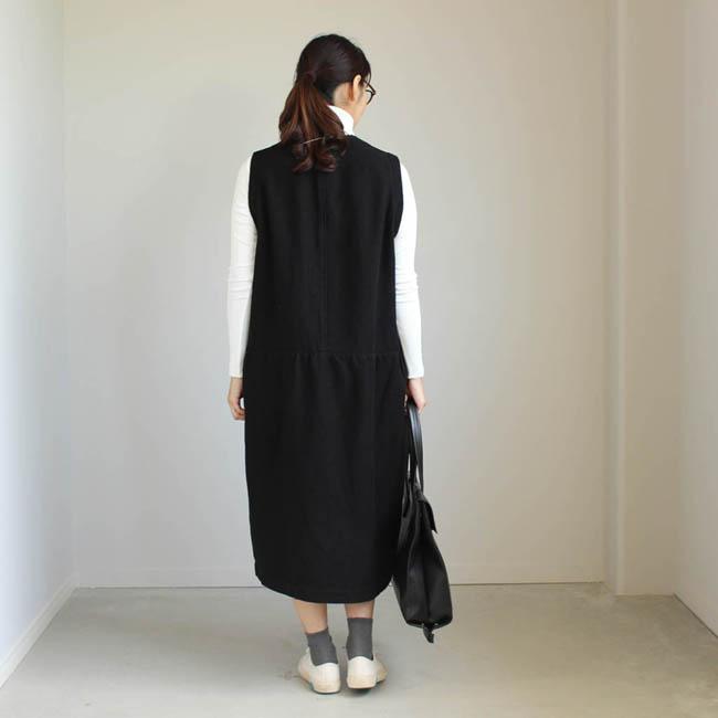 160725_style1_04