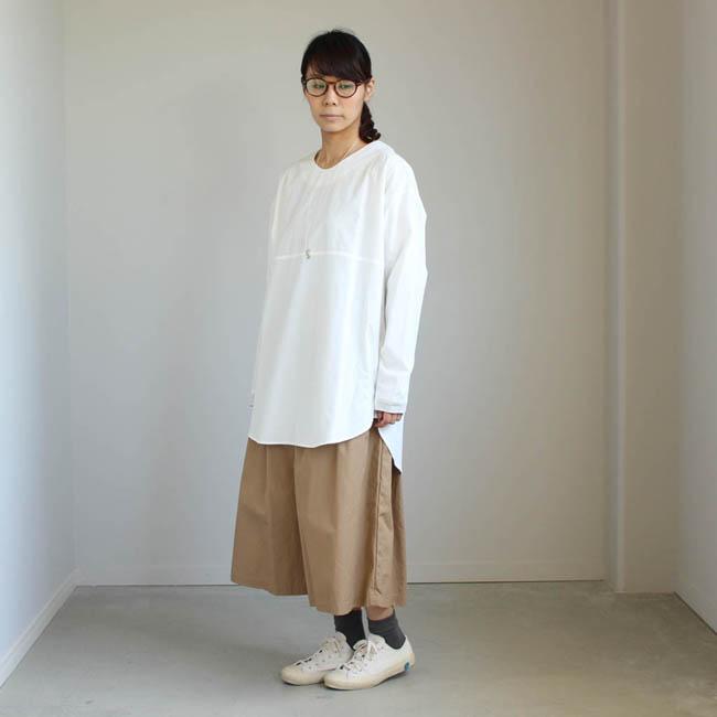 160725_style3_01
