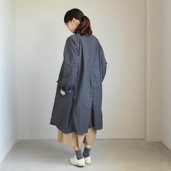 160725_style3_03