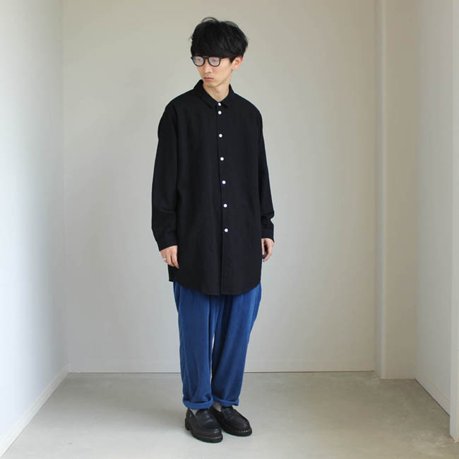 160730_style1_01