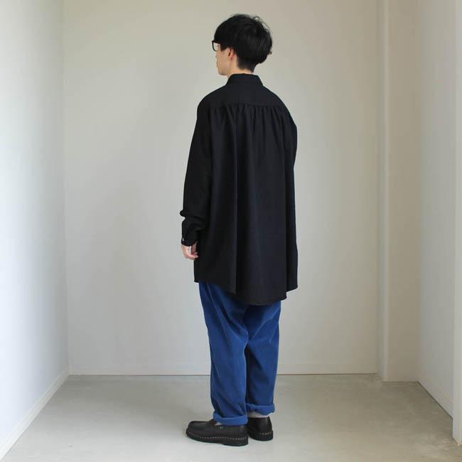 160730_style1_02