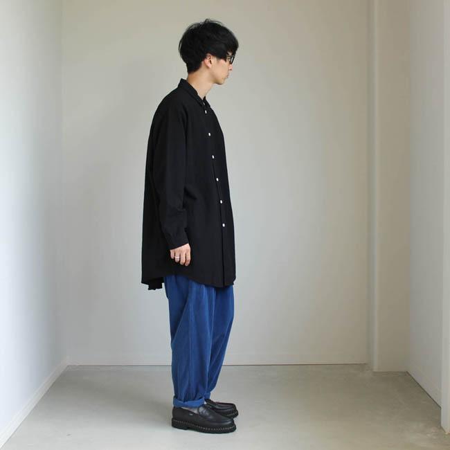 160730_style1_03