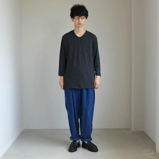 160730_style1_04
