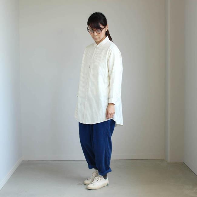 160730_style2_01