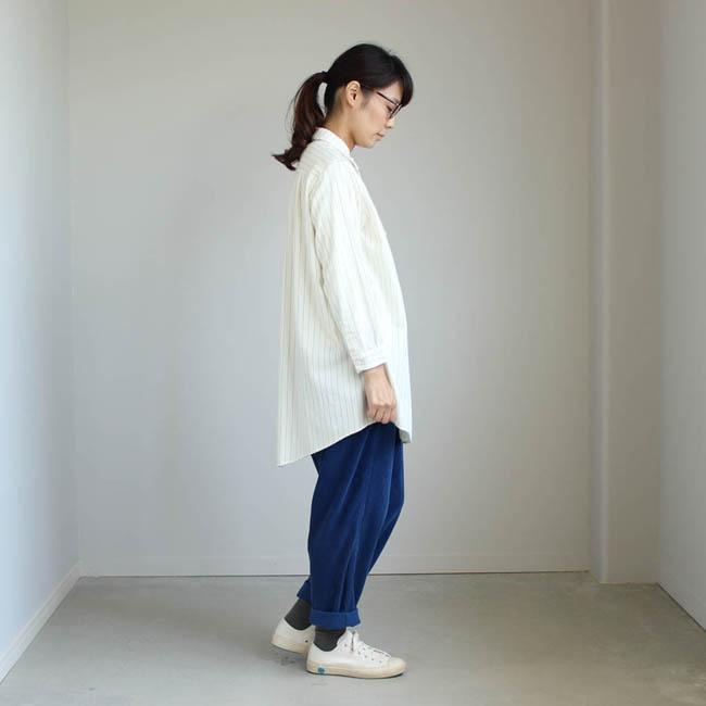 160730_style2_03