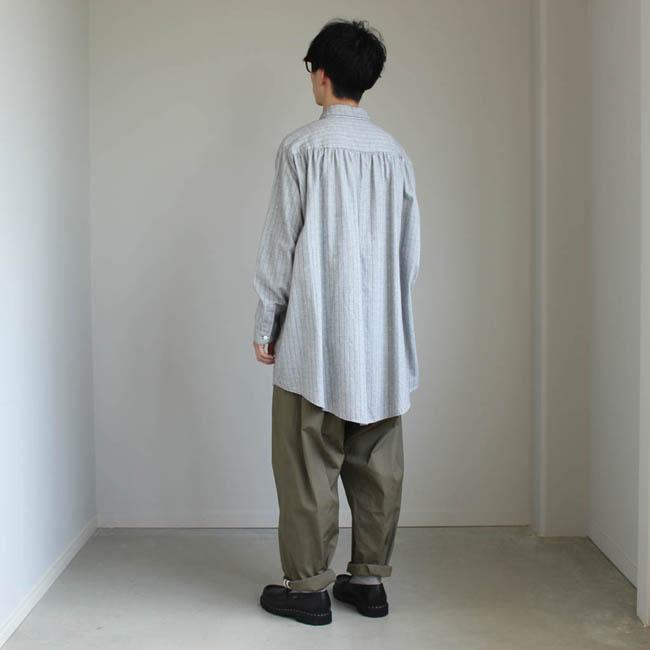 160730_style3_02