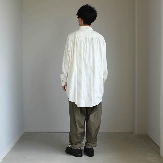 160730_style3_05