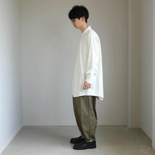 160730_style3_06