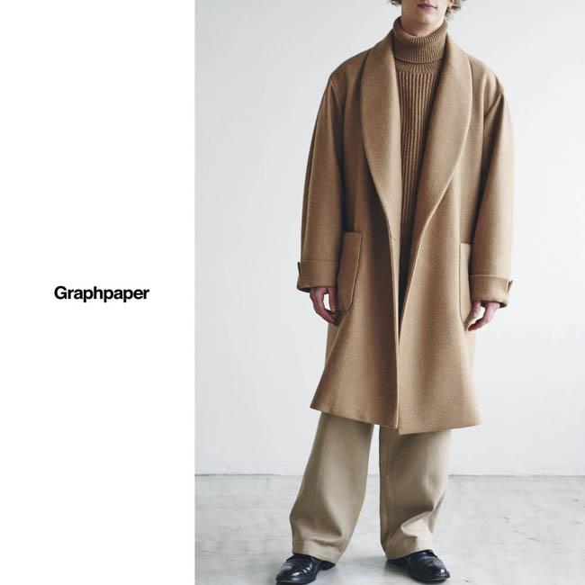 16aw_gp_look_34