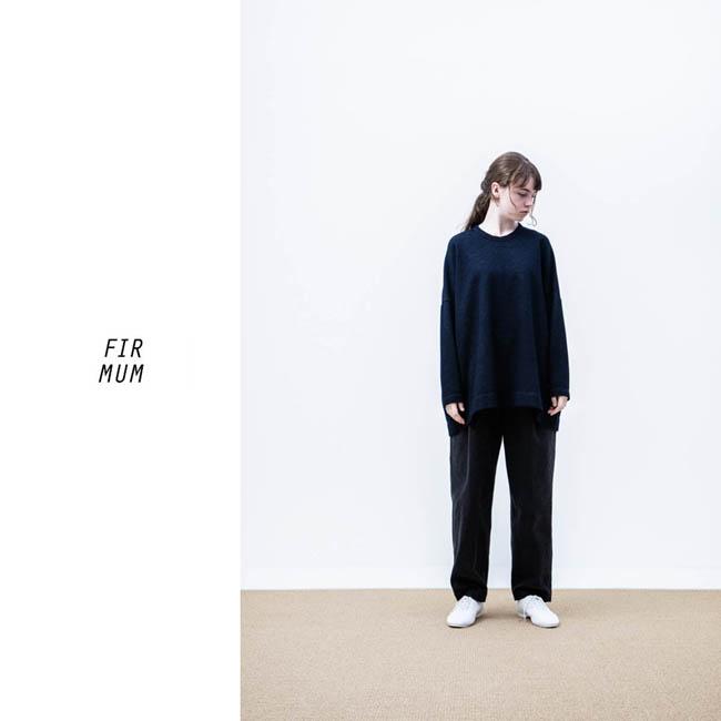 2016_firmum_look_27