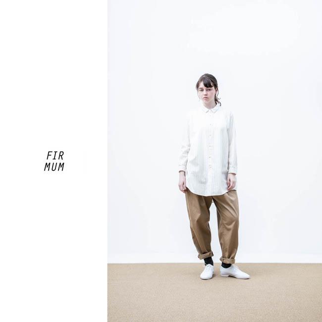 2016_firmum_look_28