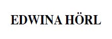 230_edwina
