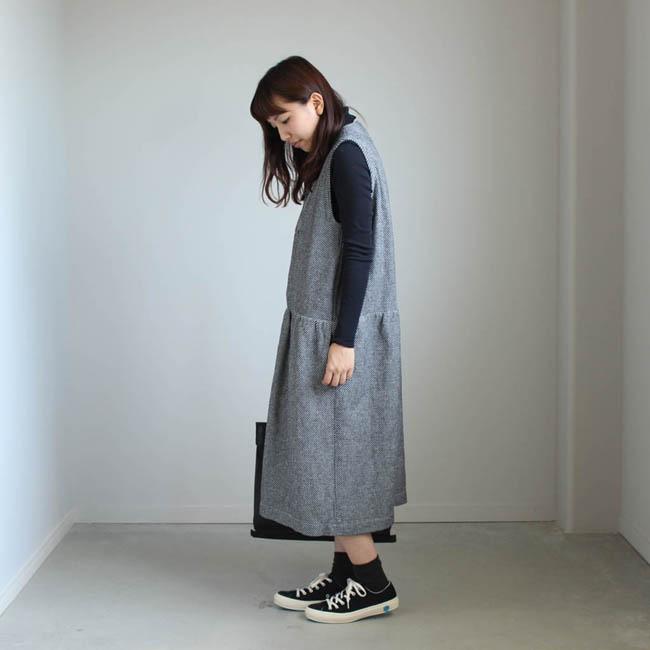 160802_style2_01