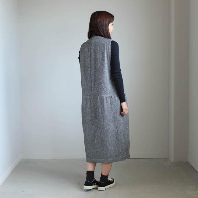 160802_style2_02