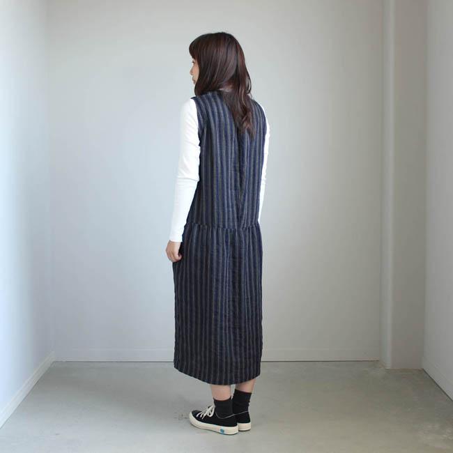 160802_style2_05