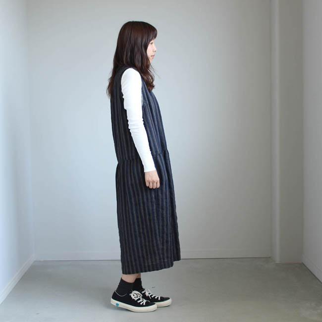 160802_style2_06