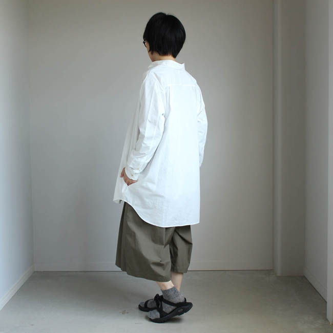 160806_style2_05