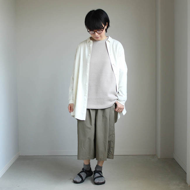 160806_style2_06