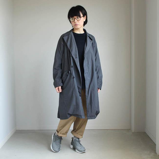 160807_style1_02