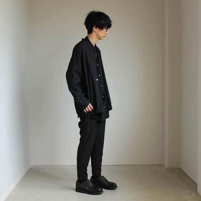 160813_style1_04