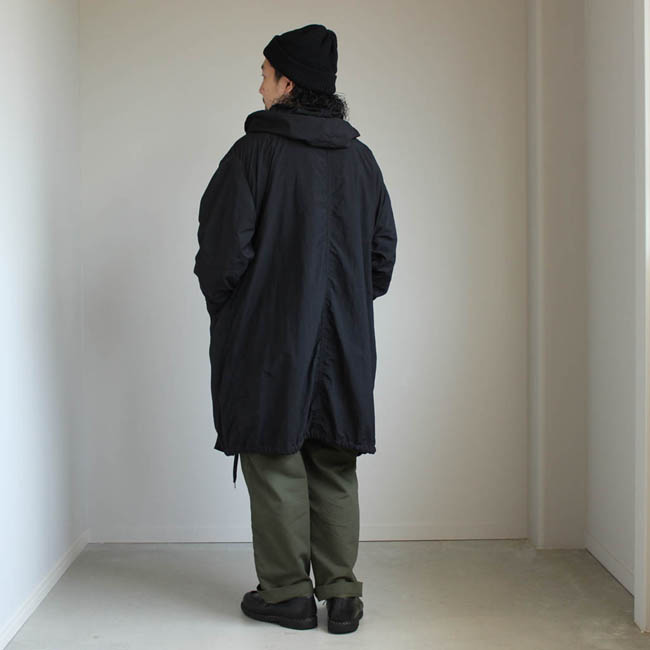 160813_style2_02