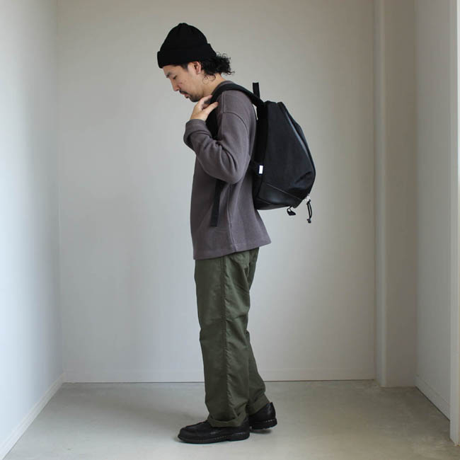 160813_style2_04