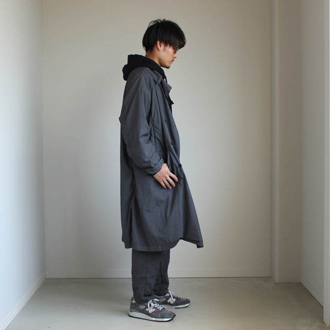 160813_style3_03